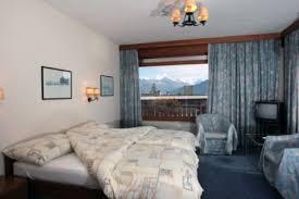 chambre montana hotel mirabeau montana