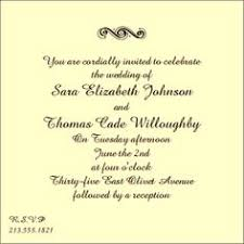 wedding quotes to write in a card what to write on a wedding invitation card yourweek f1eff0eca25e