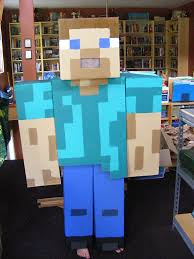 minecraft costume minecraft quilt kits this story choose your platform