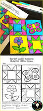 best 25 envision math kindergarten ideas on pinterest