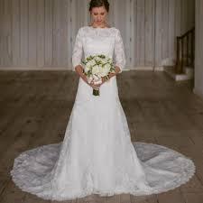 de france couture la bride