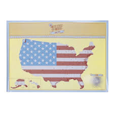 United States Travel Map by United States Map Promotion Shop For Promotional United States Map