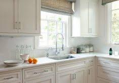 Kitchen Window Coverings Ideas Download Kitchen Window Curtain Ideas Gurdjieffouspensky Com