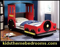 toddler theme beds theme beds themed beds kids theme beds childrens theme beds