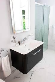 bathroom furniture bathroom vanities fitted bathroom furniture