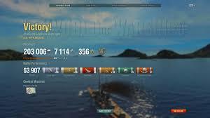 premium ship review ishizuchi 2 0 gameplay world of