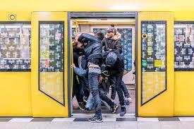 vorgehã ngte balkone fotoprojekt romeo alaeff diese bilder zeigen die echte