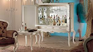 kitchen furniture stores toronto cavio collection home office