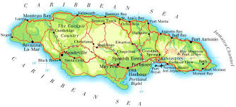 map usa to jamaica intertrade usa company importers and distributors of wines