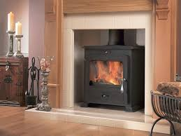 portway 2 traditional wood stove portway stoves