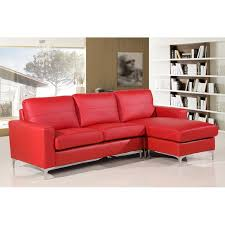 red leather sofas for sale excellent red leather sofa nice to complement a modern pertaining