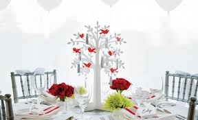 wedding decoration supplies decorations and supplies wedding essentials wedding favors