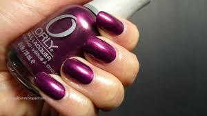 i relish nail polish orly close your eyes u0026 economic indicators