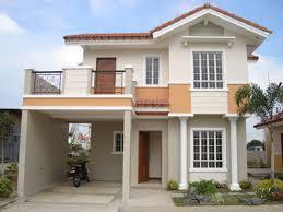 2 floor house paint color scheme for 2 floor house 4 home ideas