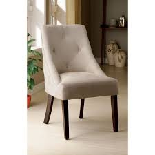 Best Dining Room Chairs Images On Pinterest Accent Chairs - Dining room chairs overstock