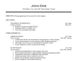 is cv is a resume the same as a cv gse bookbinder co