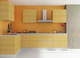 Modular Kitchen Designs Catalogue