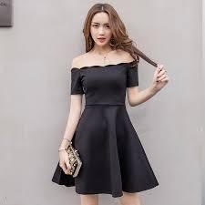 dinner dress