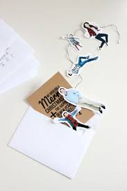 card display holder how to greeting cards at home for