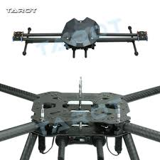 diy drone sell tarot xs690 fpv frame tl69a01 diy drone with tl69a02