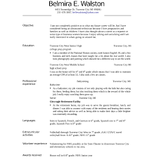amazing sonographer resume samples ideas simple resume office