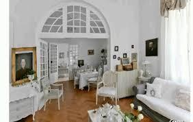 decoration de luxe cuisine dã coration maison de campagne moderne decoration