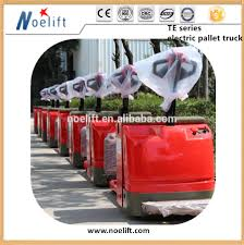 hand pallet truck malaysia hand pallet truck malaysia suppliers