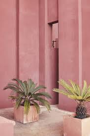 pink bathroom photos hgtv vanity in girls idolza