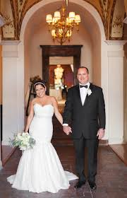 Wedding Planner Nyc Andrea Freeman Events Nyc Wedding U0026 Corporate Event Planners