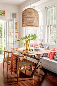 Kitchen With Dining Room Designs 173 Best Dining Rooms Images On Pinterest Dining Room Dining