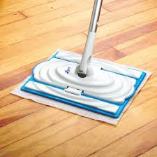 Cleaning Hardwood Floors Hardwood Distributors Spring Cleaning With Lysol Clean Flip Sweeper Natural Cleaners