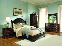 Dark Wood Bedroom Furniture Ebay Tag Modern Wood Bedroom - Dark wood bedroom furniture ebay