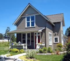 Shouse House Plans Karina Ross Chapin Architects