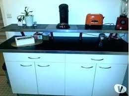 comptoir de cuisine ikea meuble bar de cuisine comptoir cuisine ikea comptoir bar cuisine