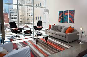 amazing home interior designs best eclectic interior design ideas ideas amazing home design