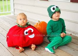 Halloween Costume Ideas Baby Boy 23 Tomato Costumes Images Tomatoes Costume