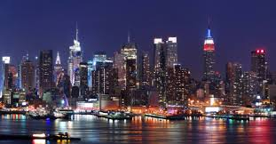 global holidaysnew york city breaks from only 499 global holidays
