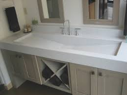 bathroom view bathroom vanity top double sink home design ideas