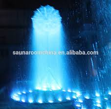 indoor fountain with light light ball water fountain wholesale ball water fountain suppliers