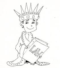 coloring pages king josiah cartoon king josiah google search king josiah pinterest king