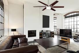 indoor ceiling fans with lights brilliant casablanca 55051 heathridge 60 5 blade ceiling fan light