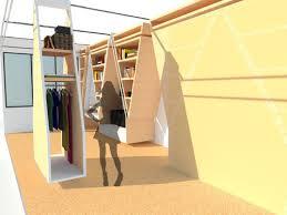 Sva Interior Design Sva Students Take On Micro Apartment Design Lifeedited