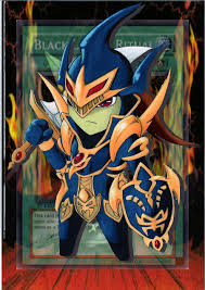top keywords picture for yugioh blue eyes ultimate dragon black