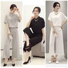 fashion terbaru baju fashion korea terbaru celana wanita korea baju korea big