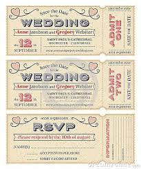 free printable movie ticket invitations template billybullock us