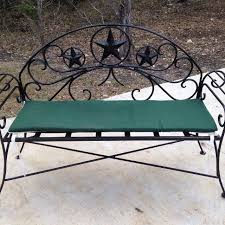 Wrought Iron Benches For Sale Find More Texas Star Heavy Wrought Iron Bench For Sale At Up To 90