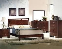 bedroom sets baton rouge comforter sets cheap bosli club