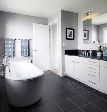funky bathroom ideas bathroom design funky paint bathroom ideas bathrooms black white