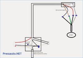 ceiling fan light pull chain switch 3 speed ceiling fan pull chain switch wiring diagram dolgular com