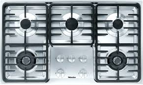Jenn Air 36 Gas Cooktop Nuwave Precision Induction Cooktops 2 The Depan Stove Gas